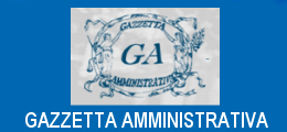 Gazzetta Amministrativa